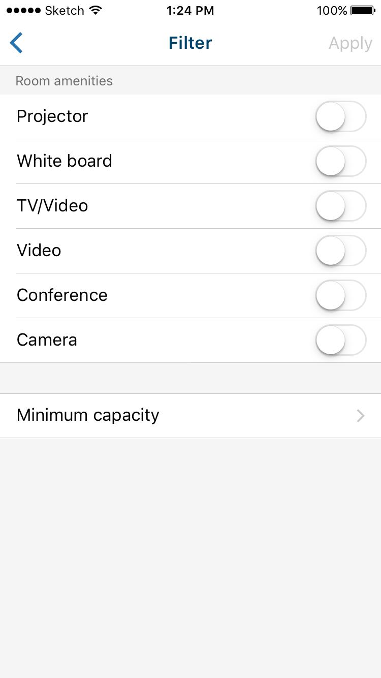 13 - Filter screen 1.png