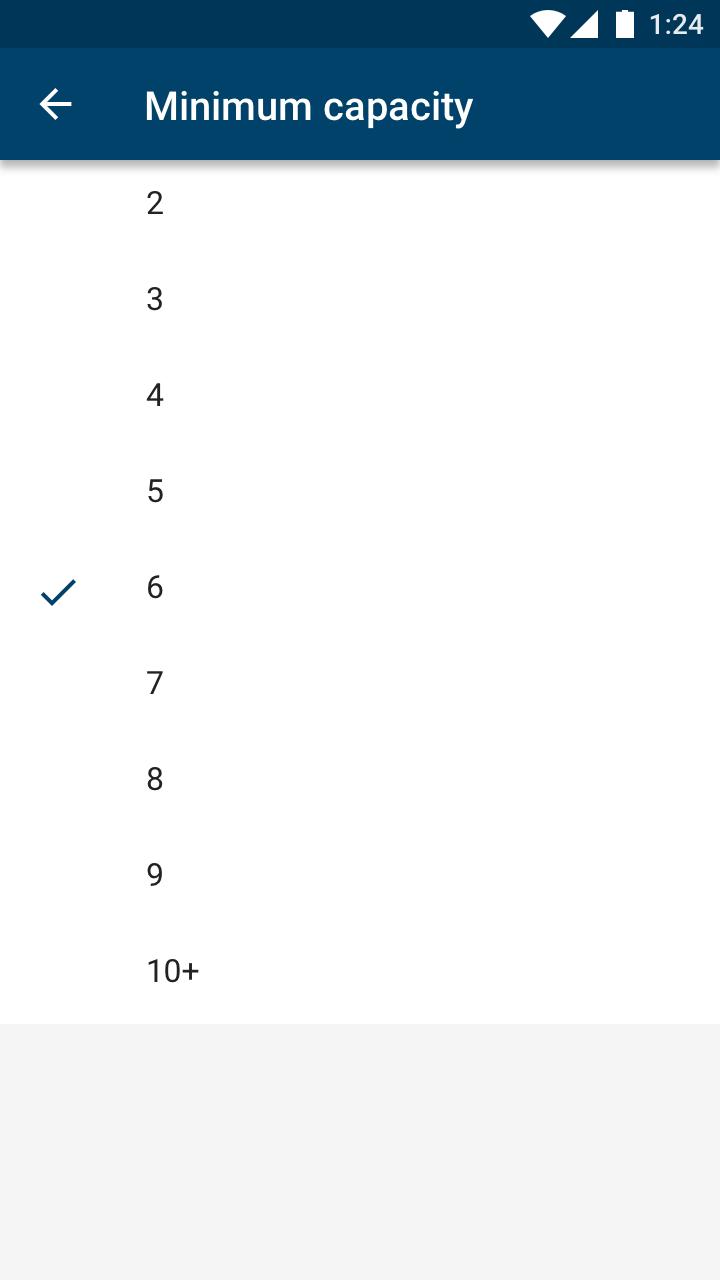 14 - Minimum capacity selection@2x.png