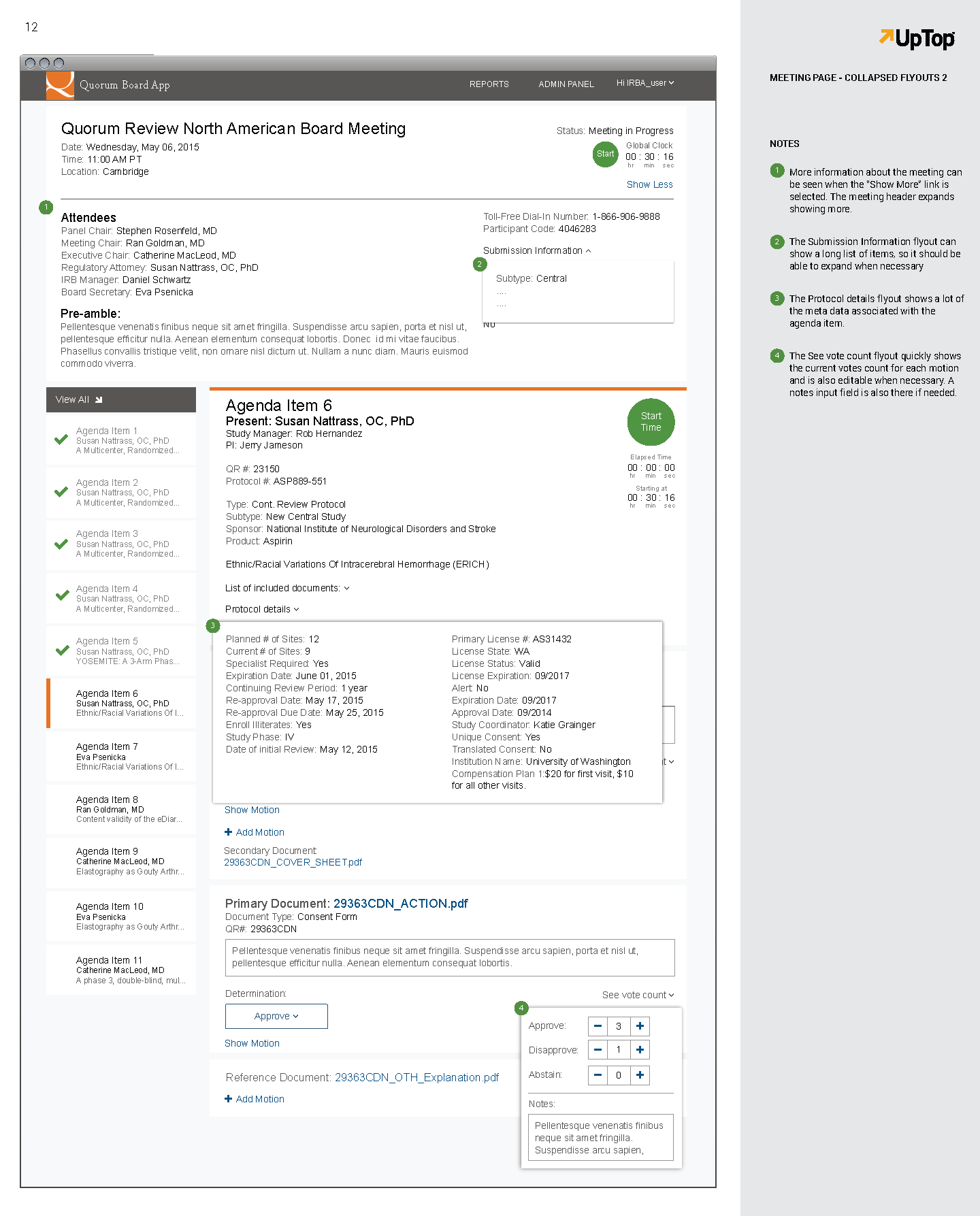 04 - quorum_review_boardapp_wireframes_dashboard_FINAL_Page_12.png
