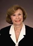 Senator Harriette Chandler  (D - Worcester) First Worcester District