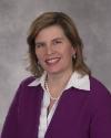 Representative Marjorie Decker  (D - Cambridge) Twenty-fifth Middlesex District