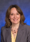 Representative Lori Ehrlich  (D -Marblehead) Eighth Essex District