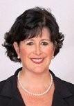 Representative Sheila Harrington  (R - Groton) First Middlesex District