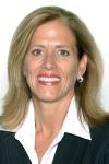 Representative Carole Fiola  (D - Fall River) Sixth Bristol District