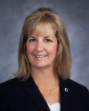 Senator Joan Lovely  (D - Salem) Second Essex District