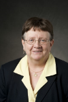 Representative Elizabeth Malia  (D - Jamaica Plain) Eleventh Suffolk District