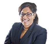 representative chynah tyler (d-boston) seventh suffolk district