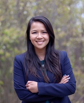 Representative Tram Nguyen (D-Andover) Eighteenth Essex