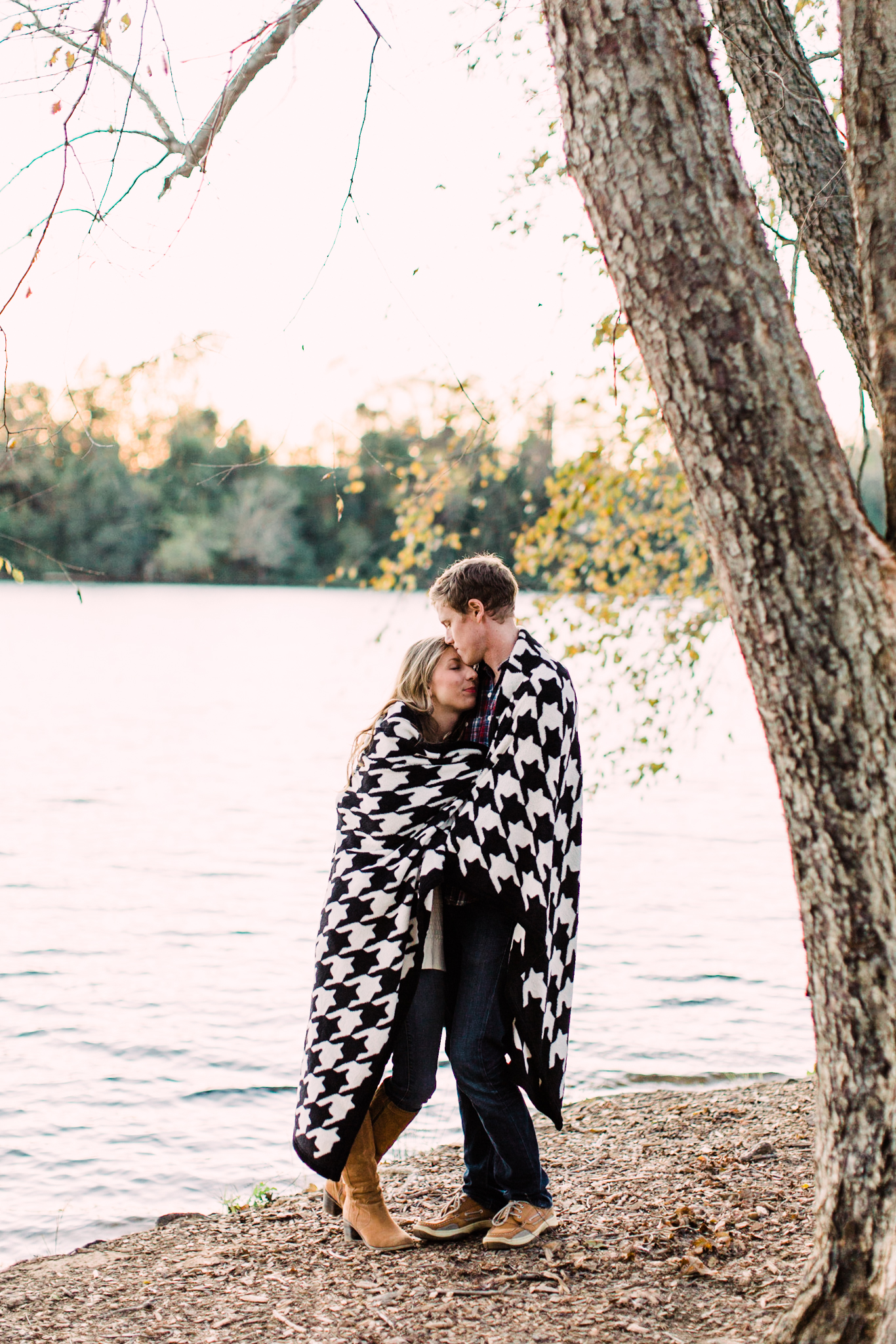 Cinthia Chris Portrait SM-6.jpg