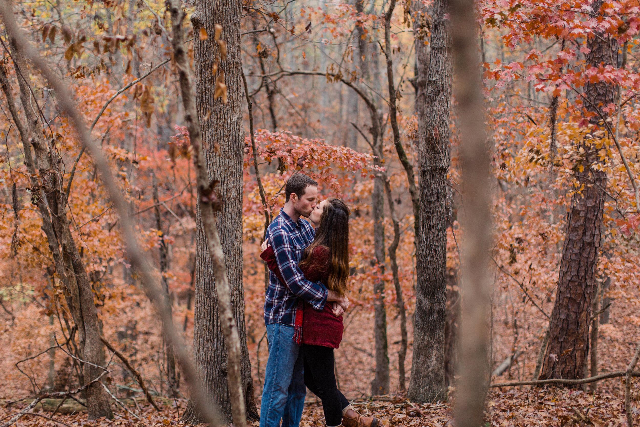 Heather Brooks Engagement Retouched-50.jpg