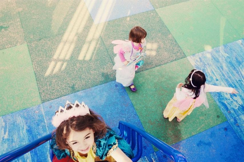 Three fairies_May 2013-26.JPG
