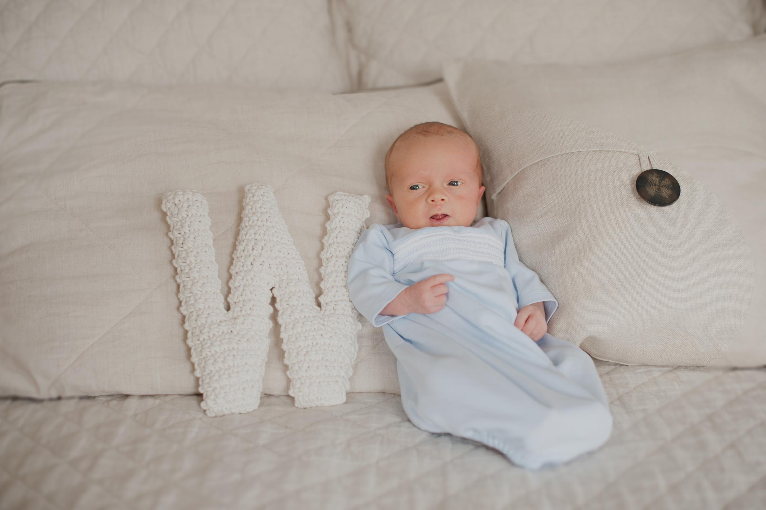 BabyWatts_201626.jpg