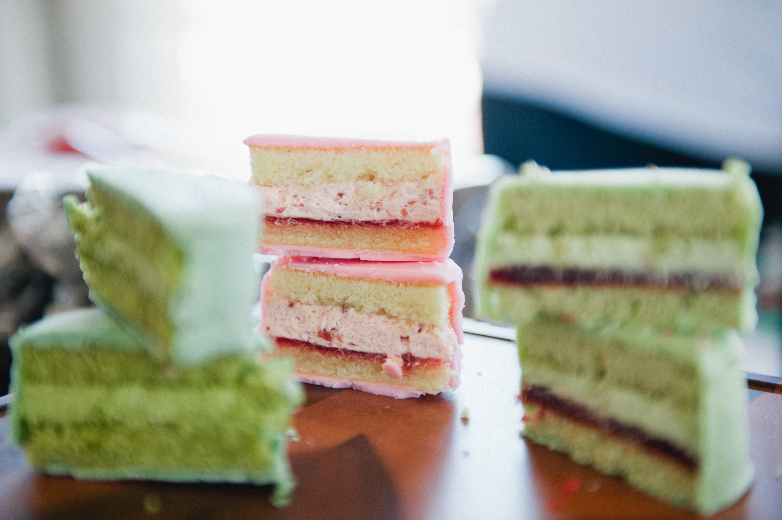 DessertGoalsLA2017-51.jpg