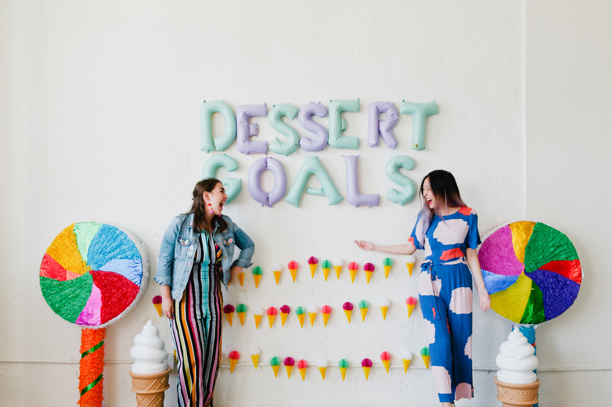 DessertGoalsLA2017-80.jpg