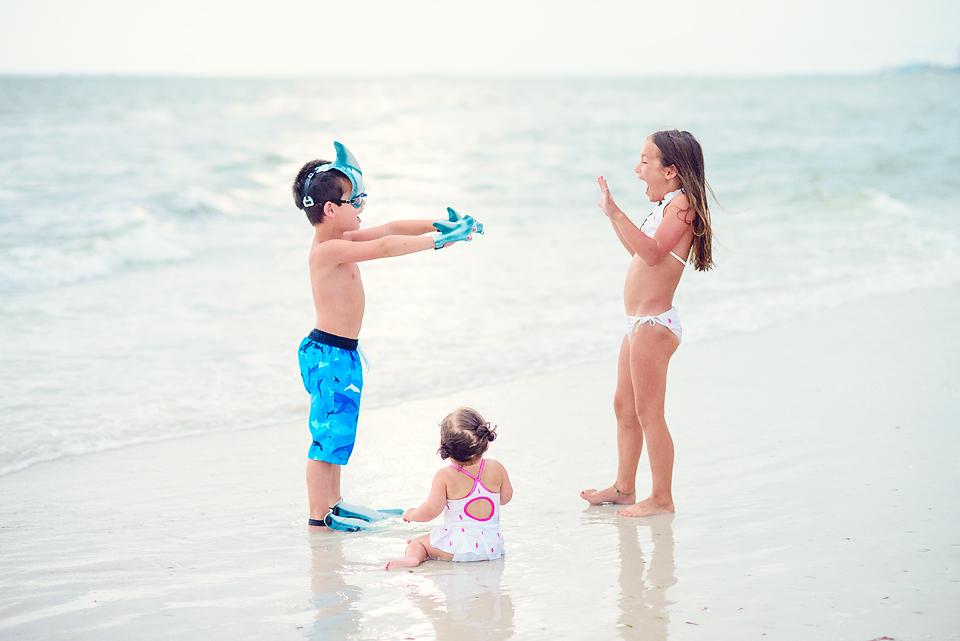 Fort-Myer-Beach-Family-386-Edit-copy.jpg