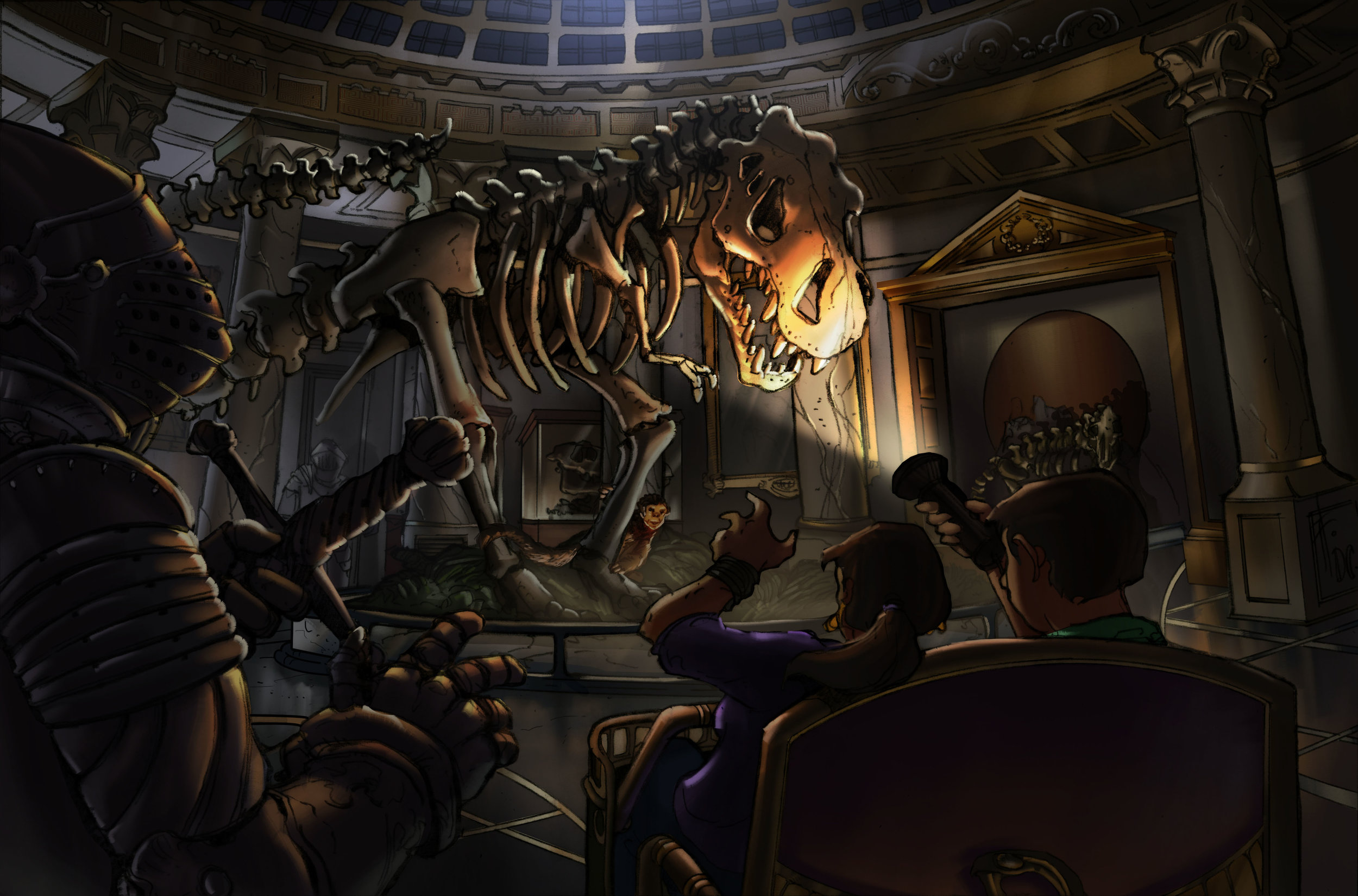 Fox_Night_at_the _Museum_Scene_2_Concept_#1C_FA-stefan.jpg