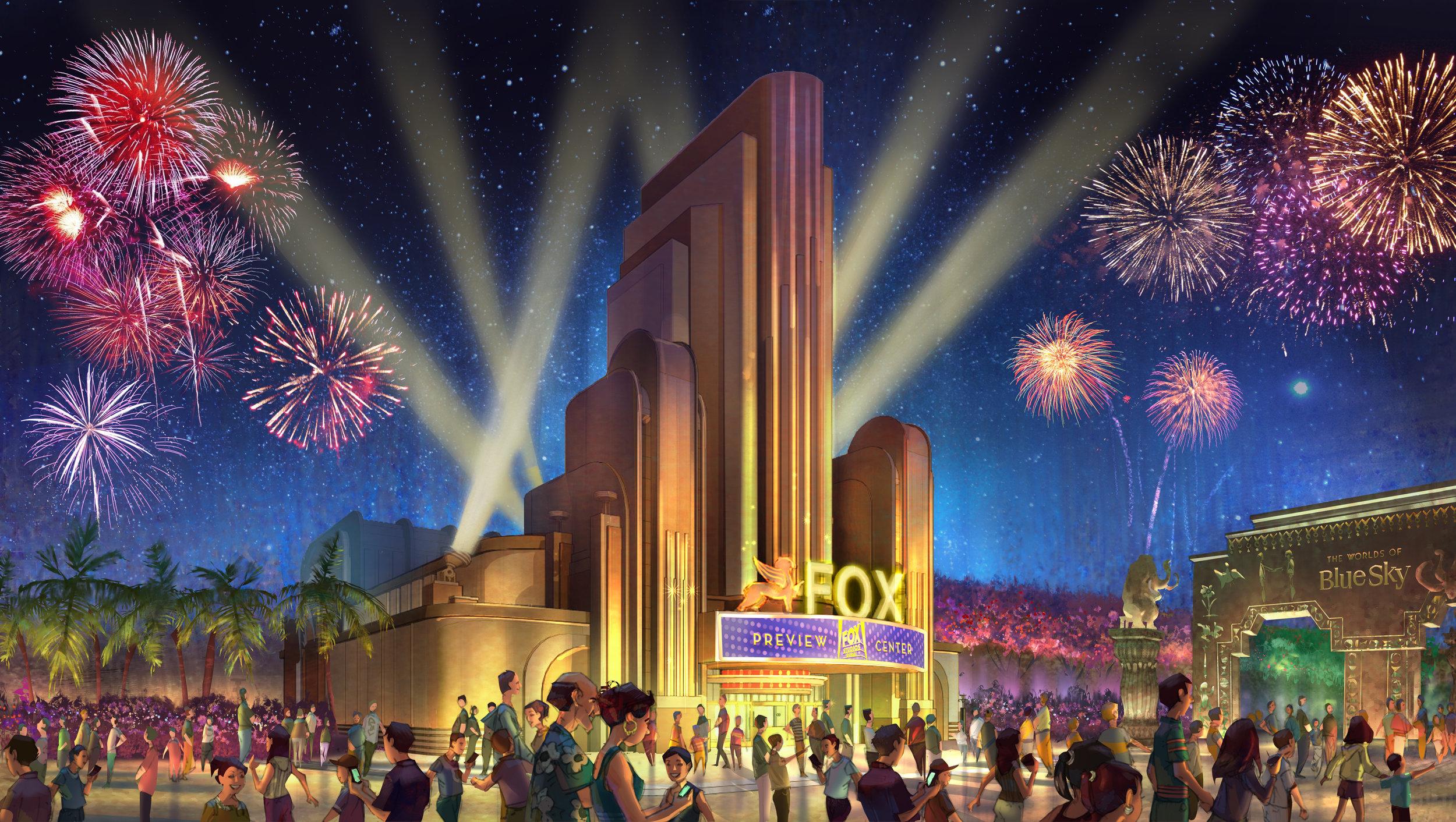 Duba_Fox_Theater_11A_Tommy_3_layer update.jpg