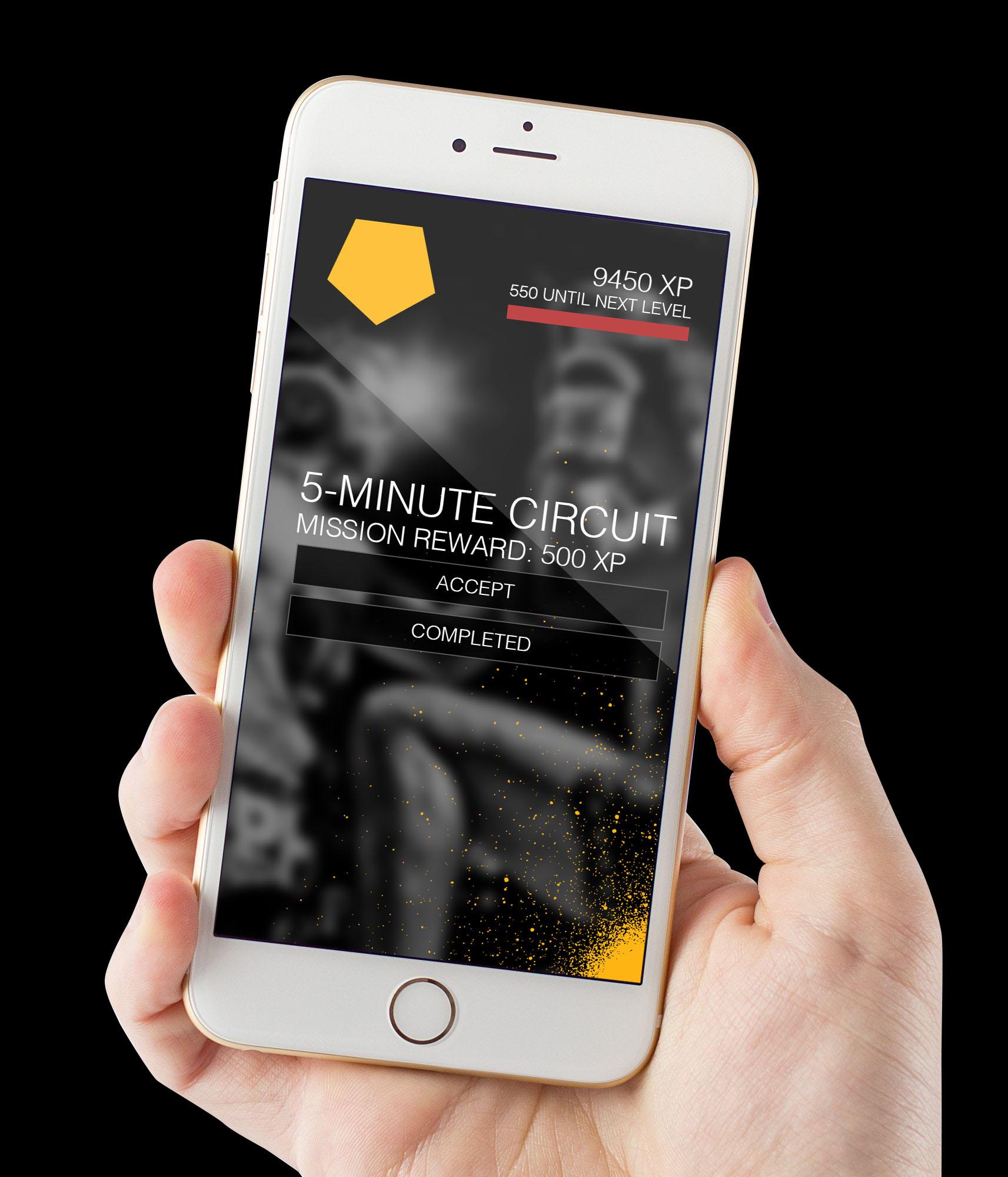 challenge-app.jpg
