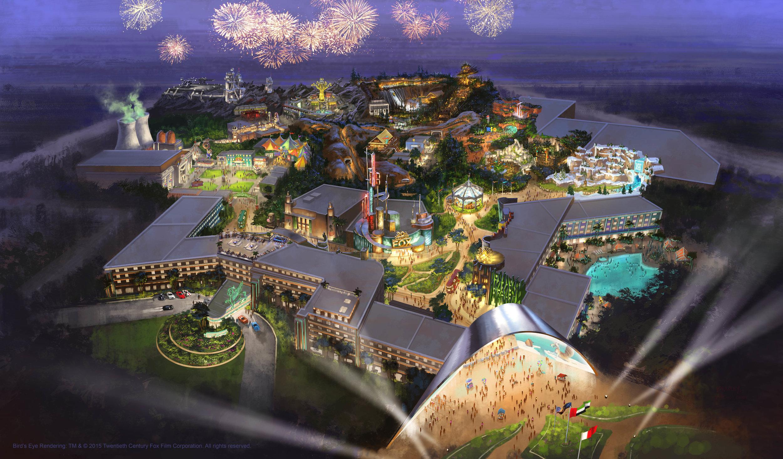 FINAL-Fox-World-Dubai-Bullseye.jpeg
