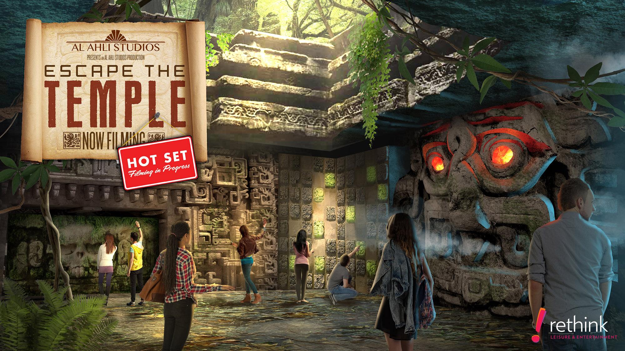 jungle-temple-1130.jpg