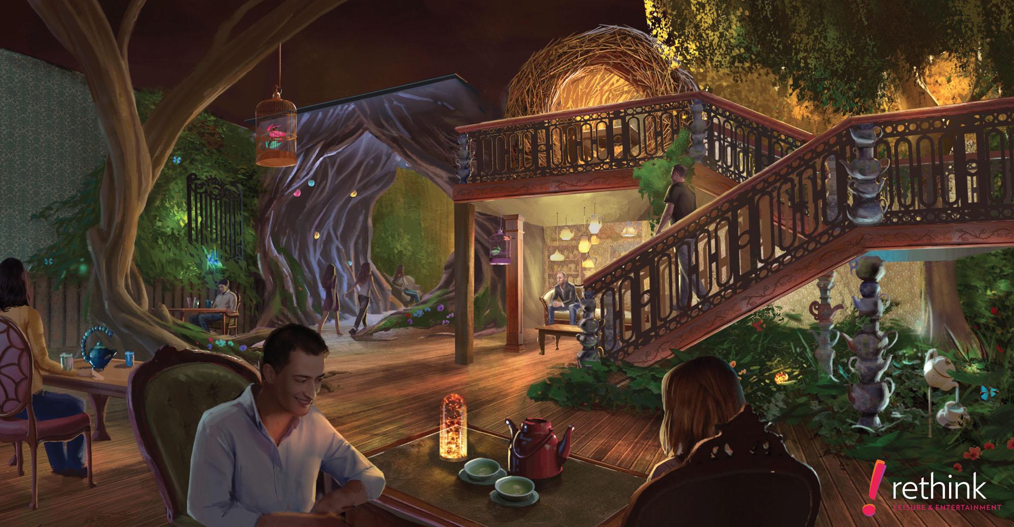 teahouse3.jpg
