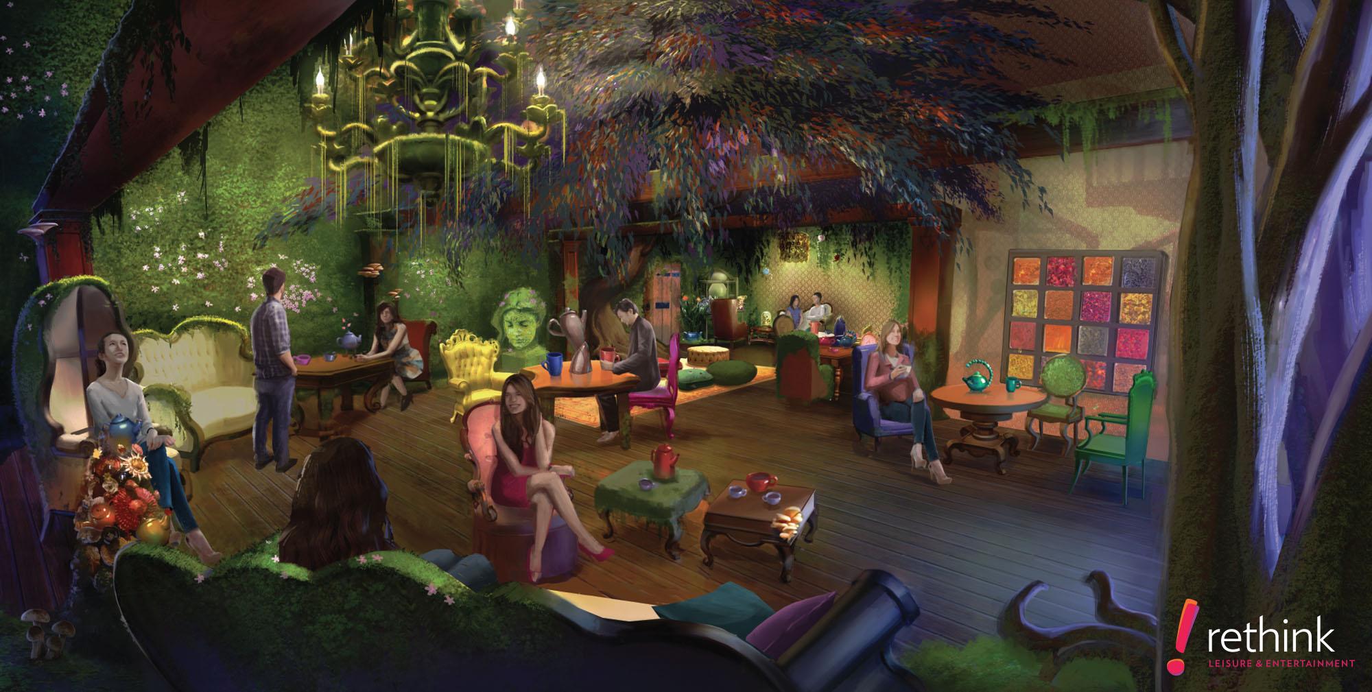 teahouse1.jpg