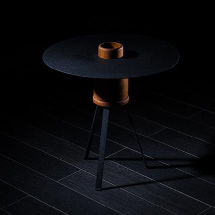 BM MR side table.jpg