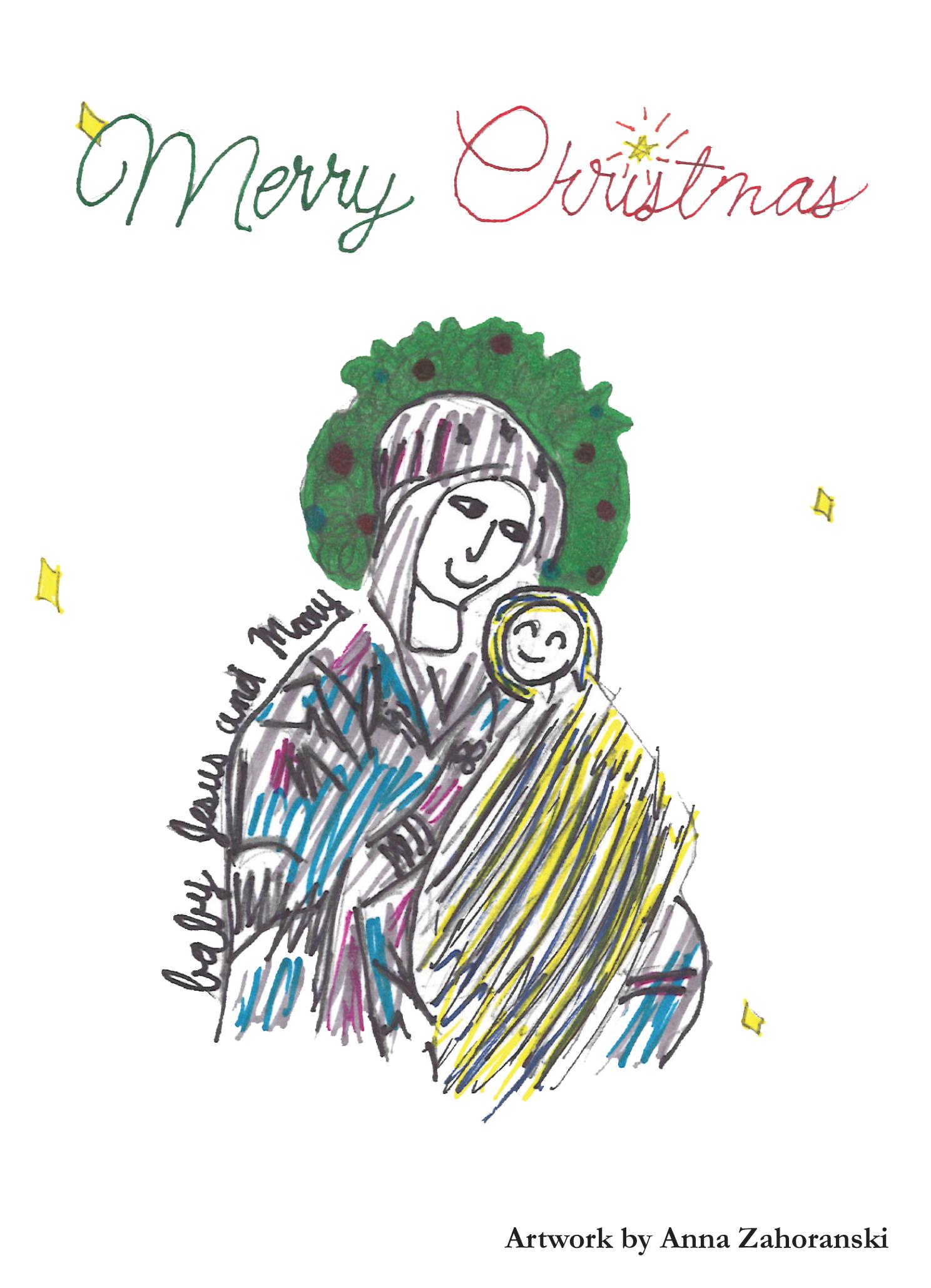 Christmas card Anna Zahoranski-1.jpg