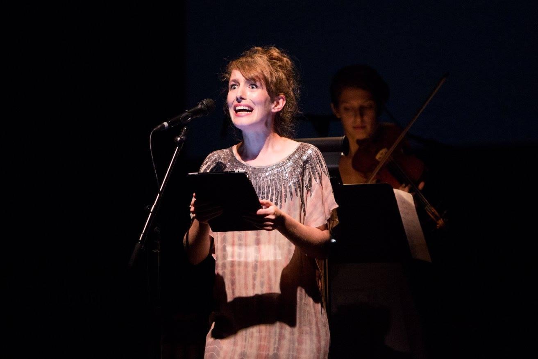 Charlotte Mundy in performance.jpg