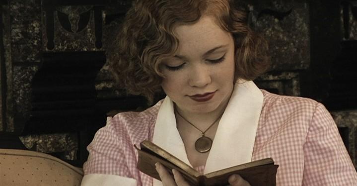 Ella Reading.jpg