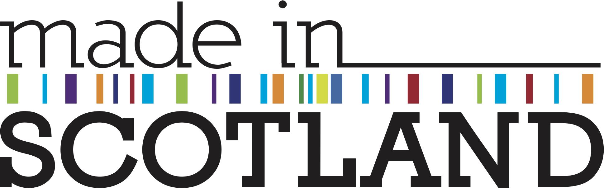madeinscotland logo_black_text.jpg