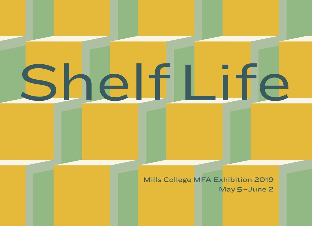 0 Shelf Life LOGO (1).jpg