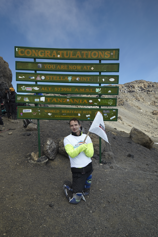 Kilimanjaro_21.jpg