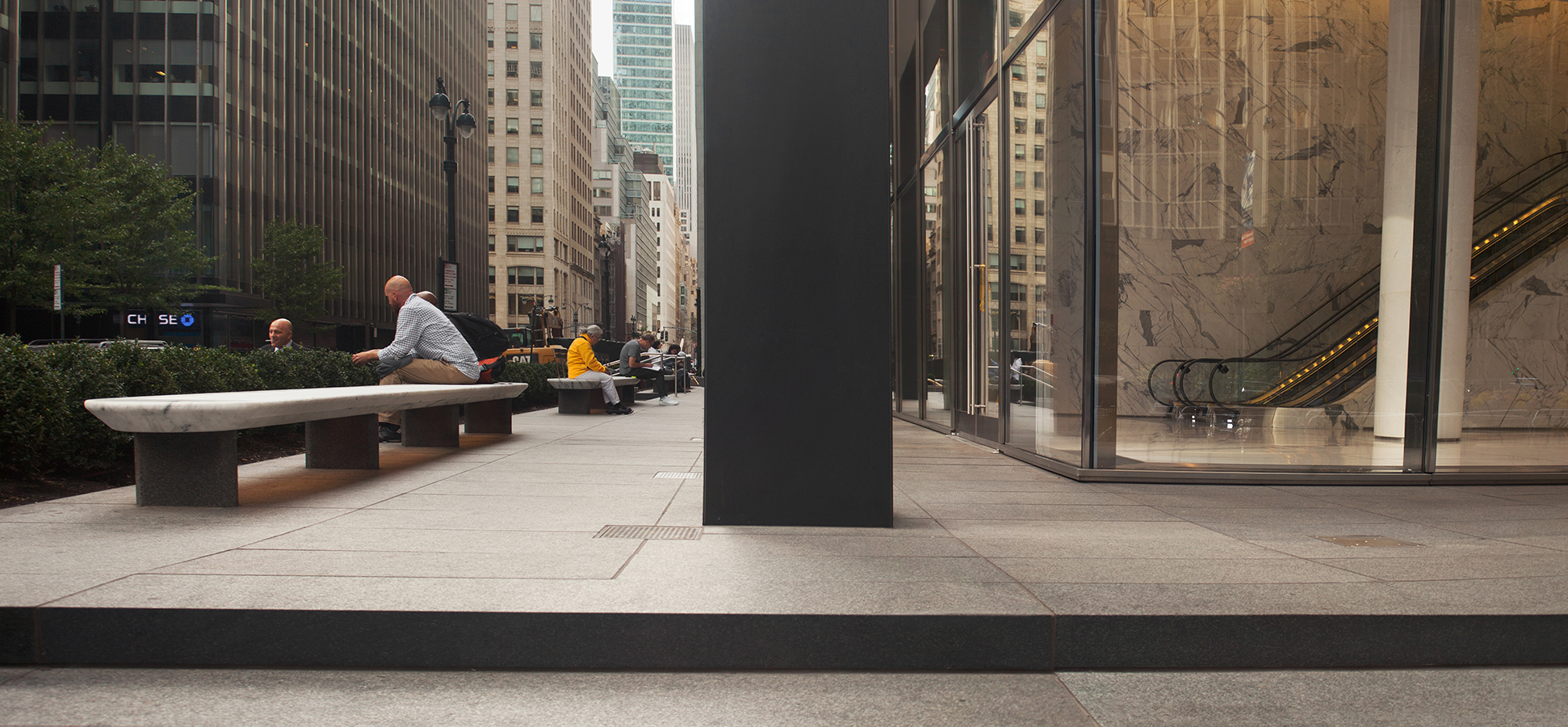 Park Ave Benches 1-72.jpg