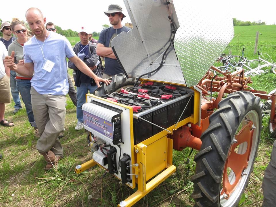 grant_e_tractor