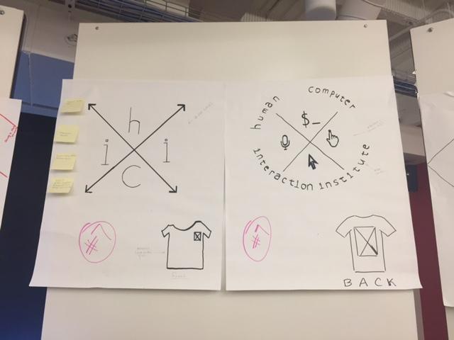 hci-tshirt-contect