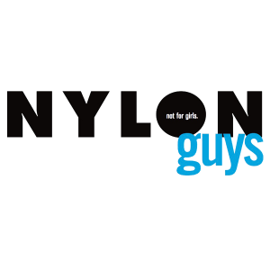 NylonGuys.png