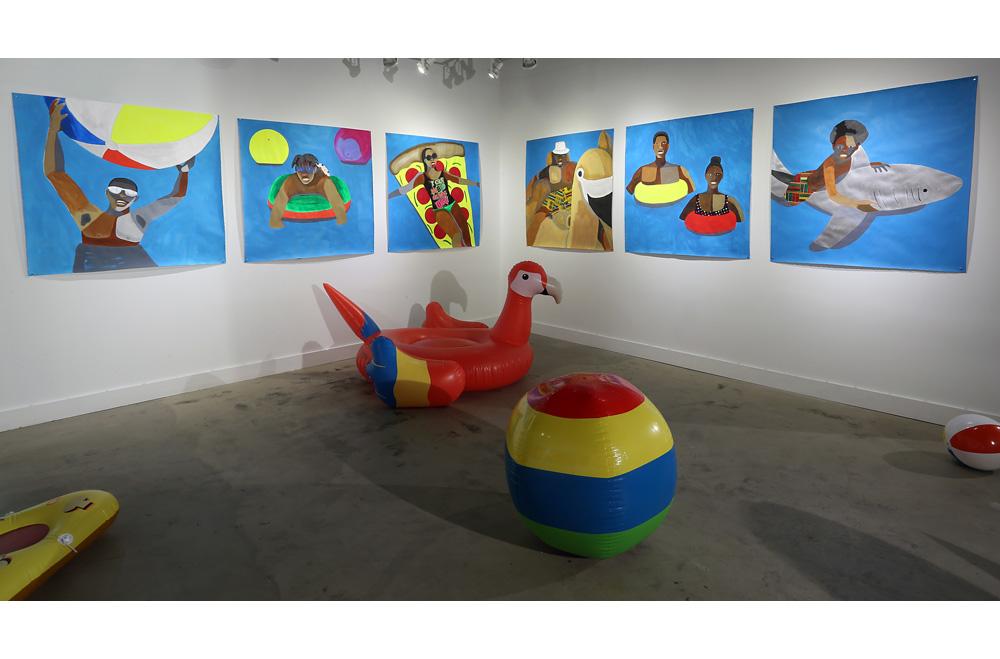 Derrick Adams Culture Club installation 2_ss.jpg