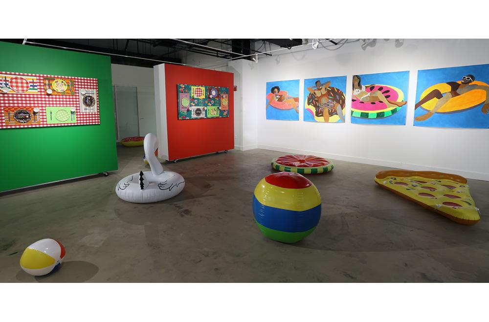 Derrick Adams Culture Club installation 3_ss.jpg