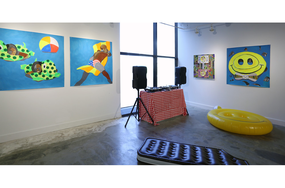 Derrick Adams Culture Club installation 5_ss.jpg