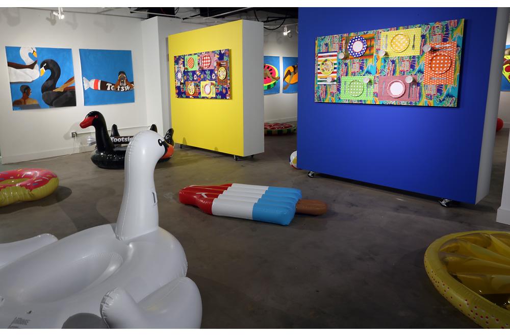 Derrick Adams Culture Club installation 4_ss.jpg