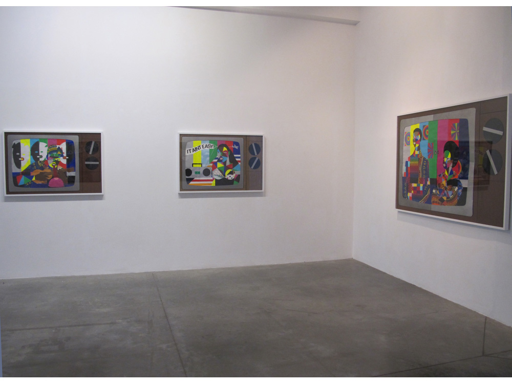 06black and white and in color installation slide_ss.jpg