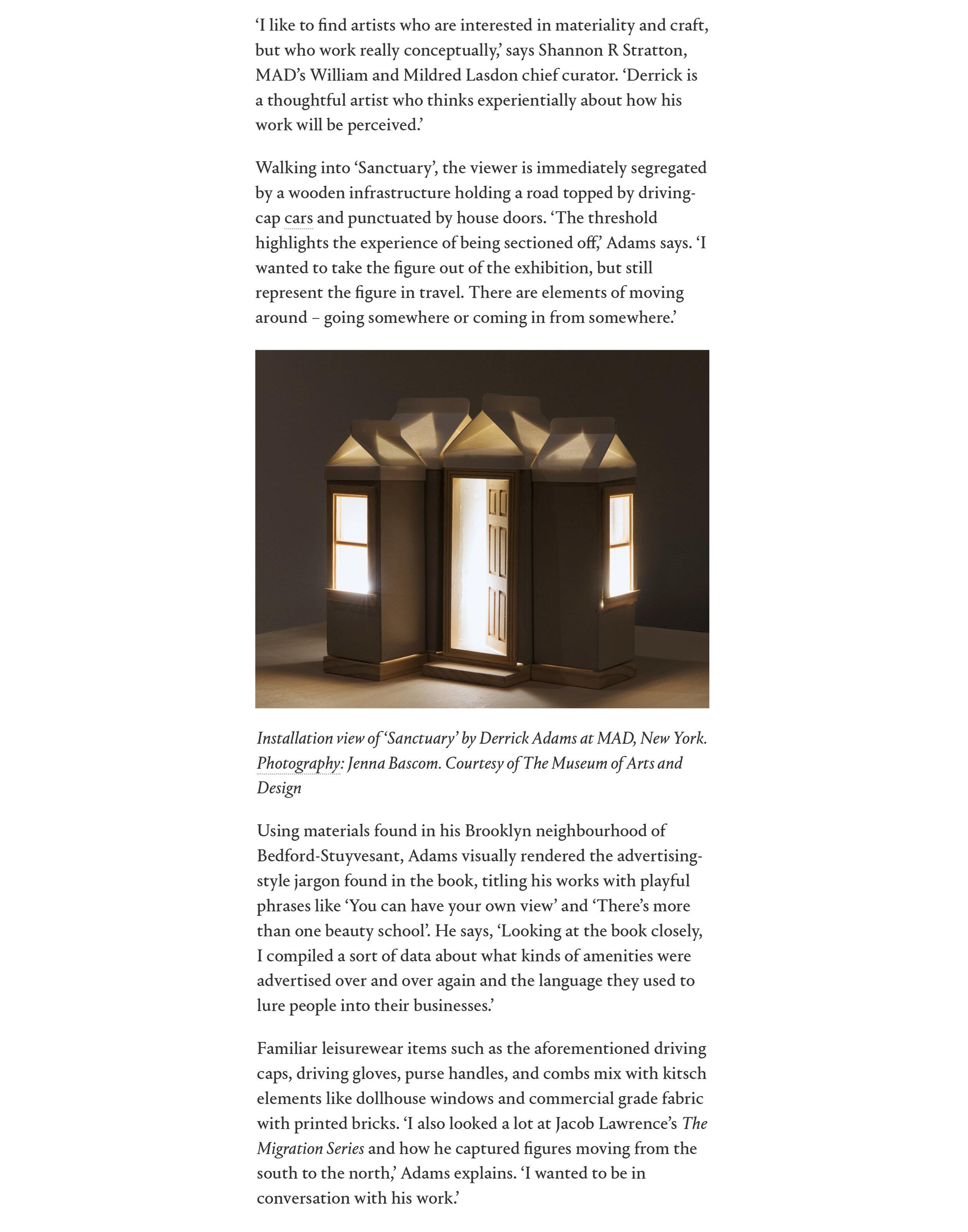 Wallpaper_pg3.jpg