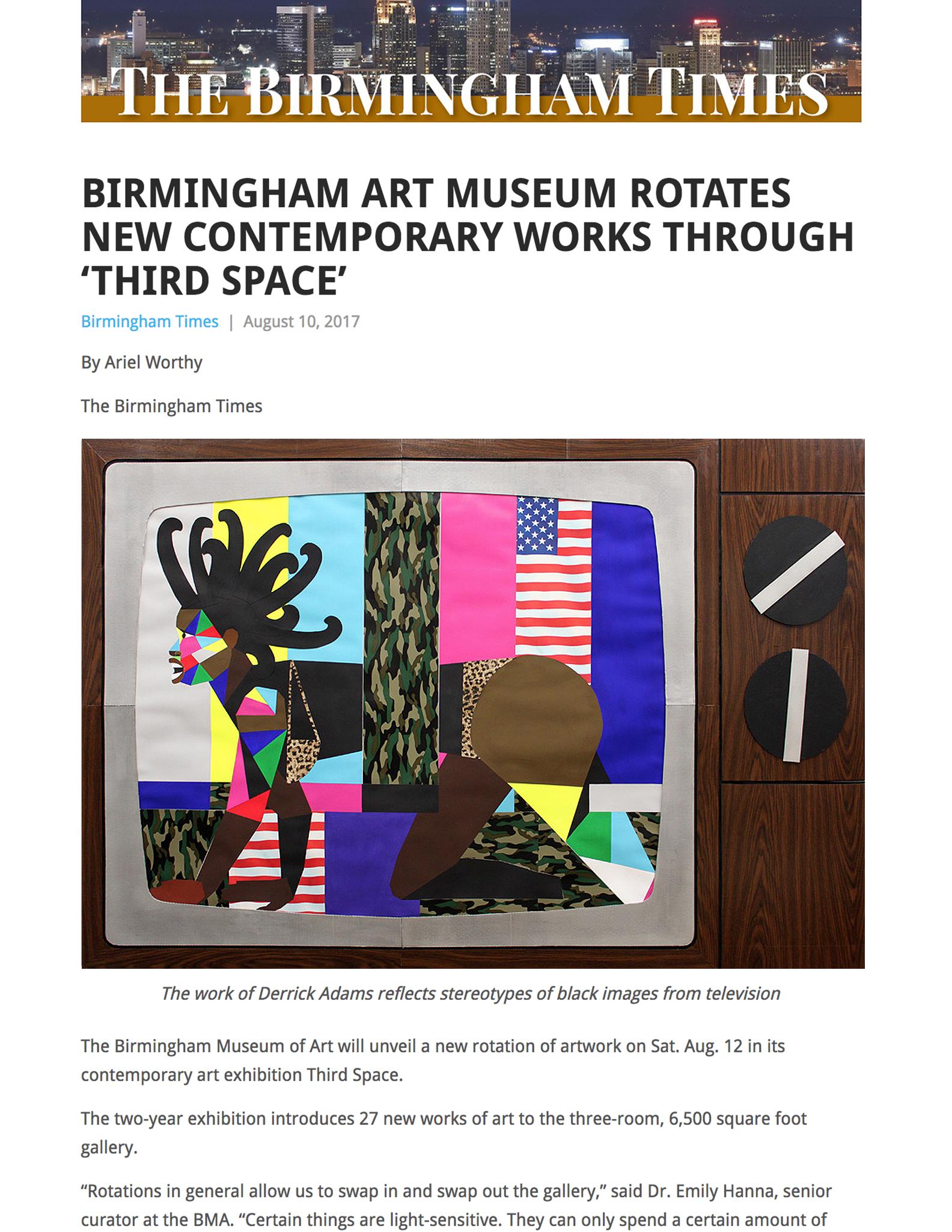 BirminghamTimes-2017_1.jpg