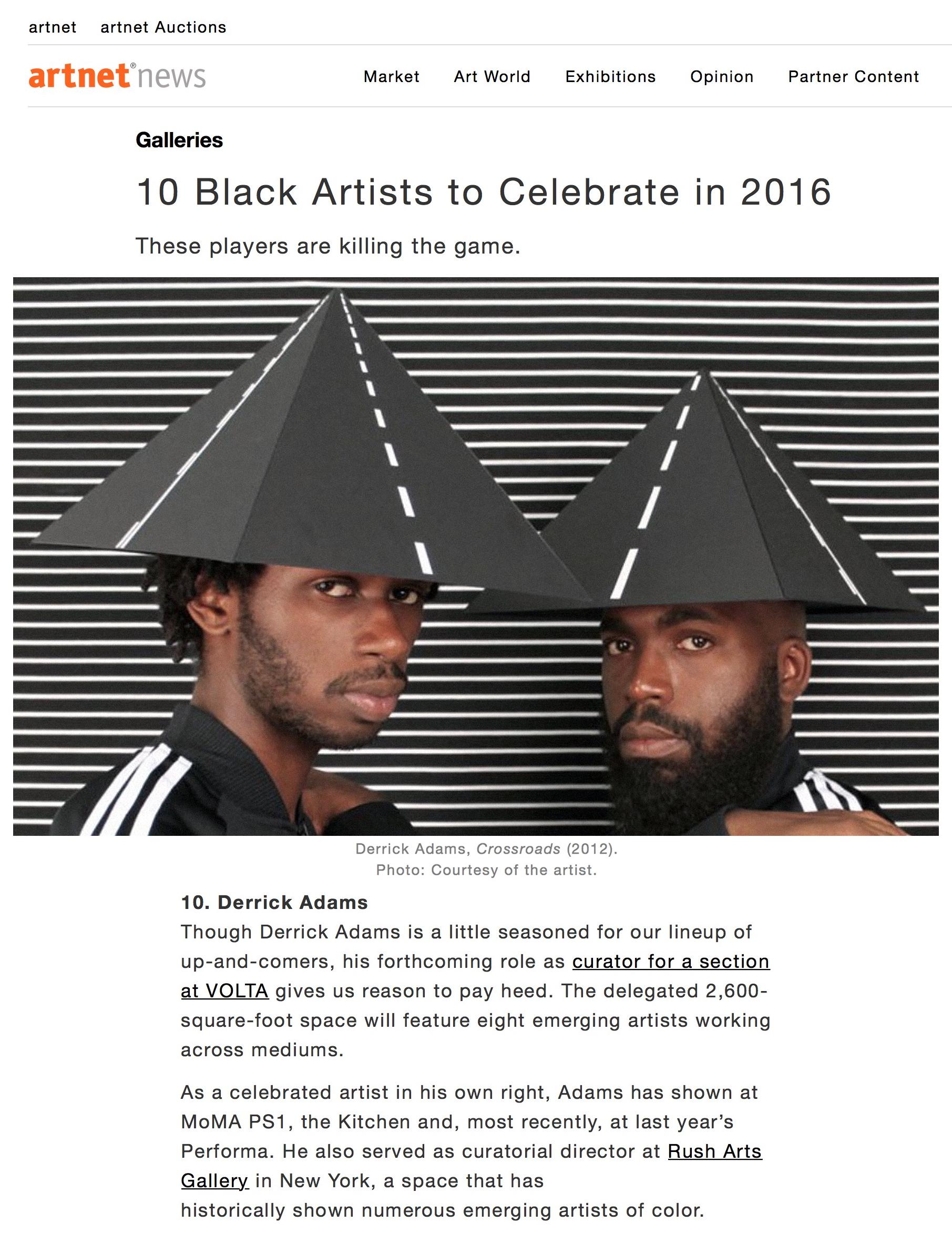 artnet News Feb 2016.jpg
