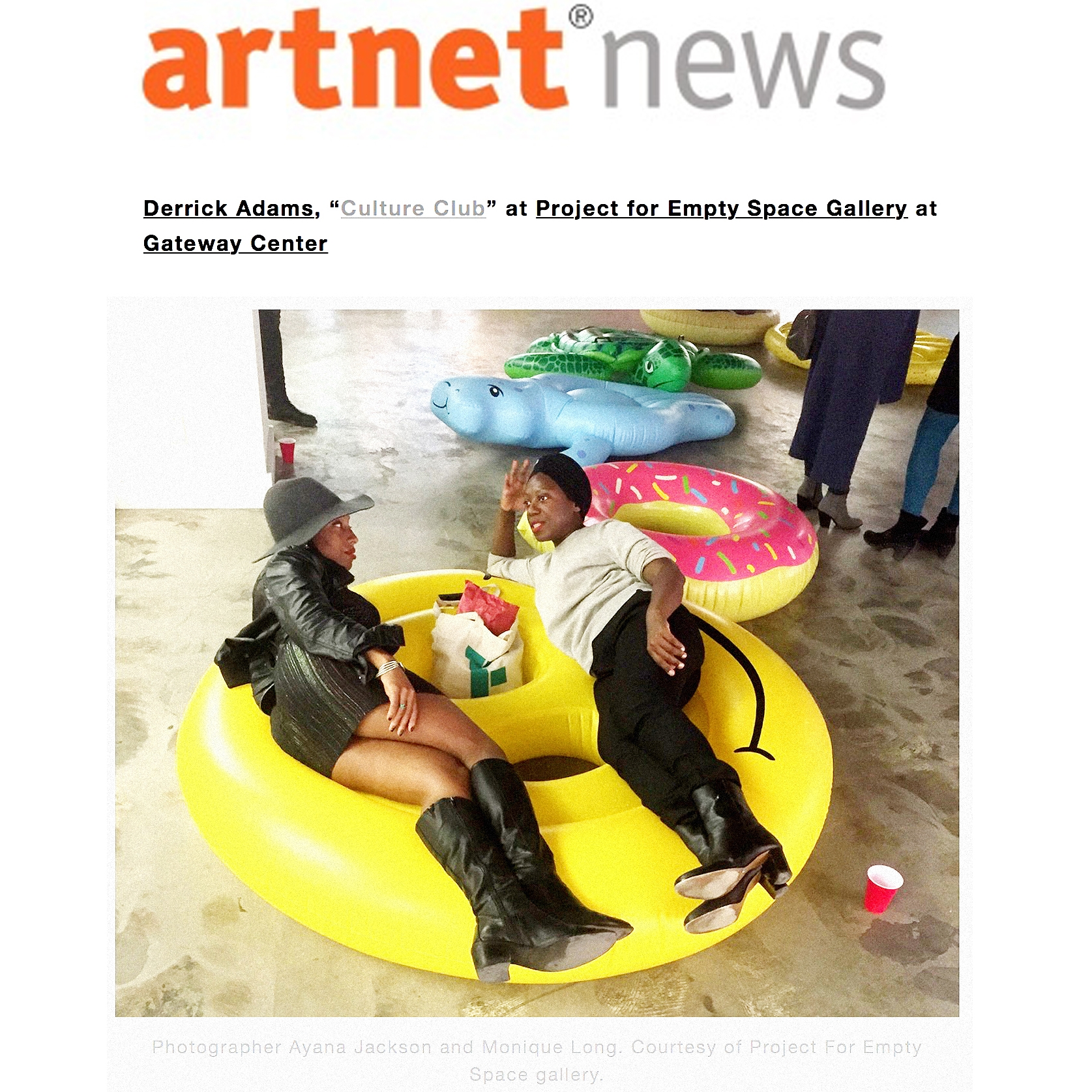 artnet News thumb 16.jpg