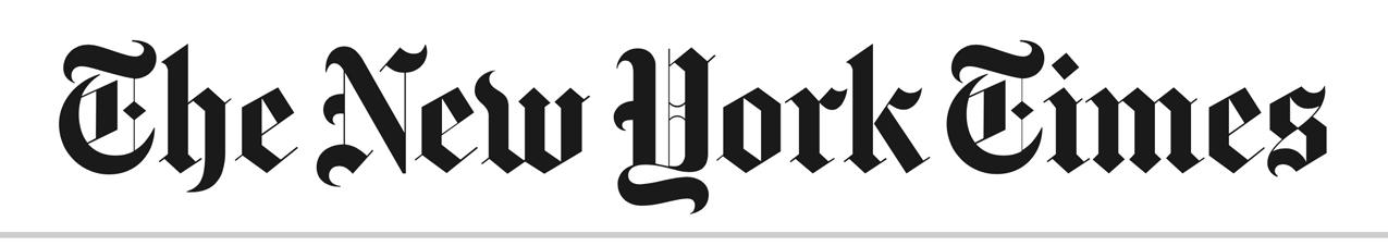 NYT13_1.jpg