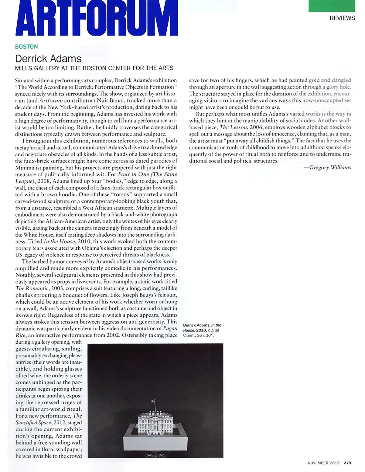 ArtForum 2012 article.jpg