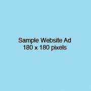 180x180.jpg