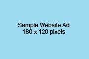 180x120.jpg